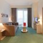 Сочи Парк Отель 3*